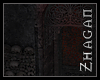 [Z] The Corrupted Lair