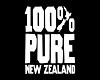 K! NZ t-shirt