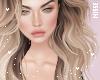 n| Esmeralda Ombre