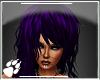 WS ~ Jaquie Purple