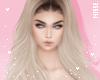 n| Romiella Bleached