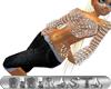 BBR BM Brillances /Jeans