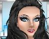 Crystal Celeb Black