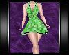 Creeper Dress
