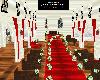 {LM}wedding church