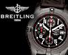 [HK]Breitling Limitedblk