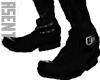[Asent]Men Shoes