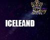 Miss Galaxy Iceland