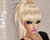 !b Brase Blonde