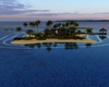 Summer Finnesse Island