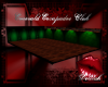 ~DL~Emerald Escapades
