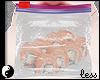 LR - Uramaki Sushi