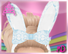 lMl Easter Bunny Ears V2