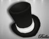 ^B^ Snowman Hat