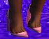 FG~ Date Night Heels