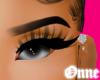 Lea brows e (black)
