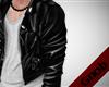 G| Armani jacket