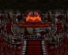 Hellfire Manor