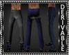 Dress Pants Mesh V3