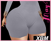 'Bimbo Short Kim GR Xbm