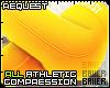 Compression Yellow RLL
