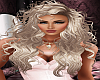 Custom Blonde Moemi