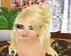 Branwin Blondy F