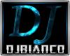 Derivable DJ LIGHT