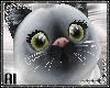 Head Kitten V1