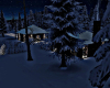 7Springs Winter Cabin