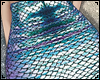 ☯| Mermaid RLL 🌊