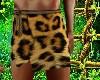 Tarzan Loin 2