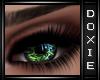 ~Vu~Liluth Eyes