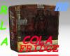 [RLA]Cola Fridge