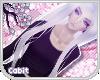 [c] Lavender. Lilac