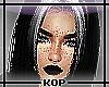 [KOP] Angelica Wraith