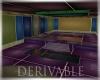 .CW. Apanemia Club DER