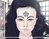 Nippon Madonna ☪
