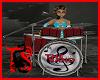 TS Animated Band