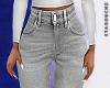 "Earl Grey ""Jeans"" / deco"