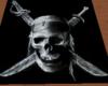 [W]Skull&Crossbone Music