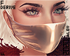 |L Diva Mask DRV