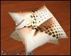 D- Pillow for 2 G