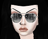 Social Status Sunglasses