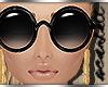 5. Chic: Sunglasses