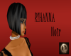 [xTx]Rihanna Noir