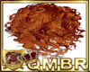 QMBR Addon Fall Ginger