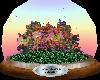 Enchanted Garden Glitter