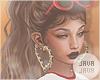 J | Brie brunette