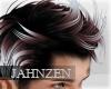 J* Karon Ocean